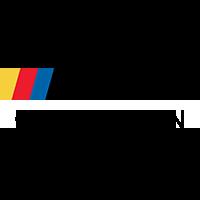 Shop the NASCAR Collection