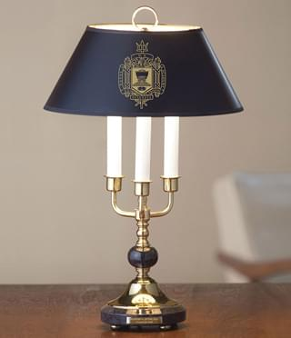 Naval Academy - Home Furnishings