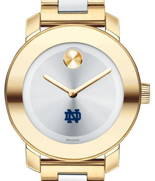 Notre Dame - Women's Watches