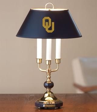 Oklahoma - Home Furnishings