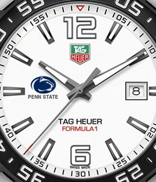 Penn State - Men's Watches