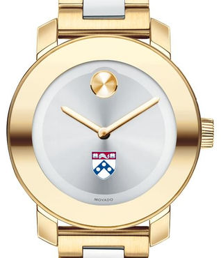 Penn - Women's Watches