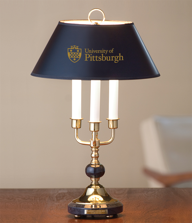 Pitt - Home Furnishings