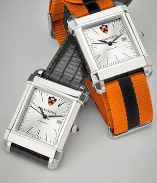Princeton - Men's Watches