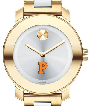 Princeton - Women's Watches