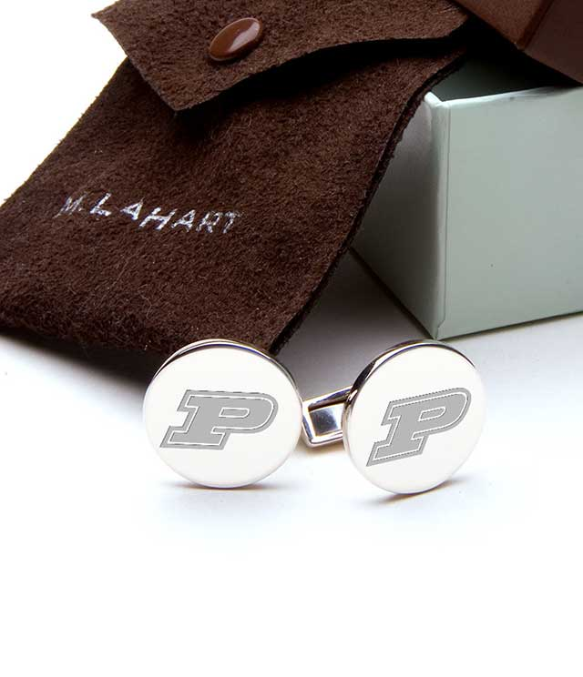 Purdue University - Men's Accessories