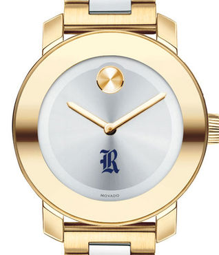 Rice University - Women's Watches