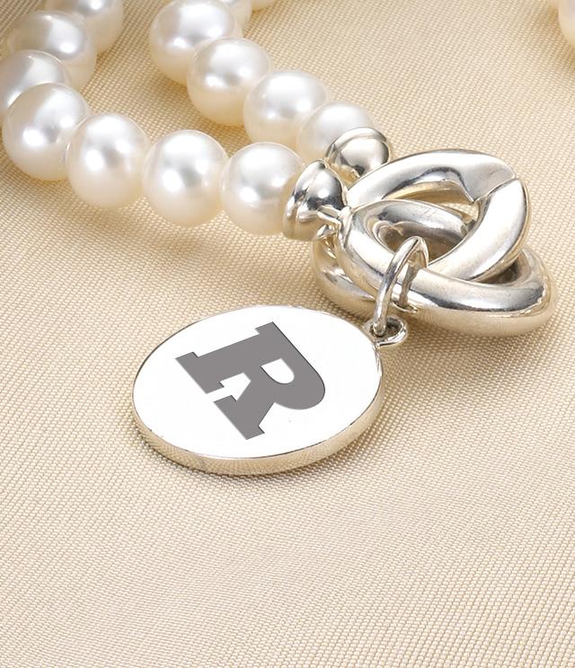 Rutgers - Women's Jewelry