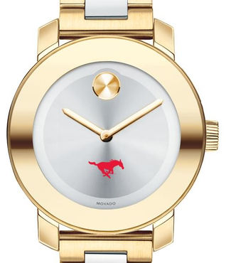 SMU - Women's Watches