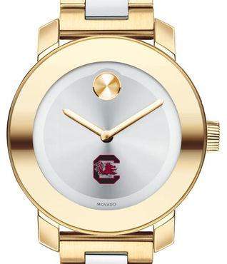 South Carolina - Women's Watches