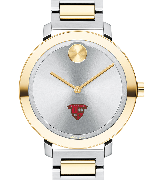 St. Lawrence University Women's Watches. TAG Heuer, MOVADO, M.LaHart
