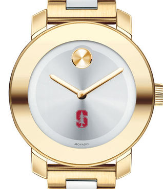 Stanford - Women's Watches