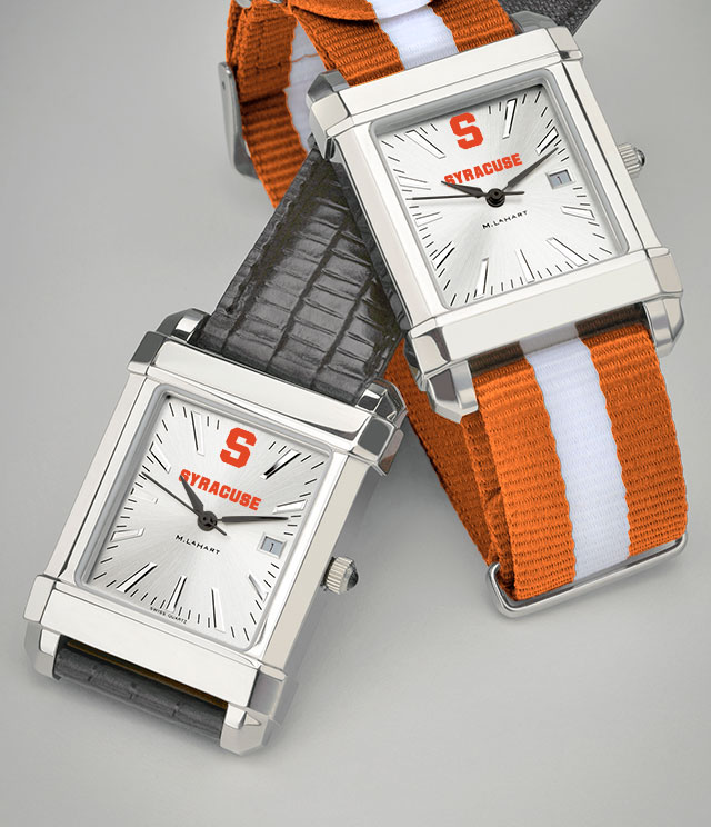 Syracuse - Men's Watches