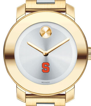 Syracuse - Women's Watches