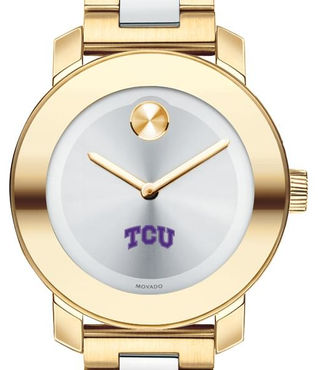 TCU - Women's Watches