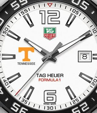Tennessee - Men's Watches