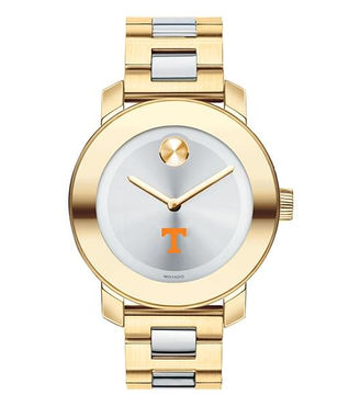 Tennessee - Women's Watches