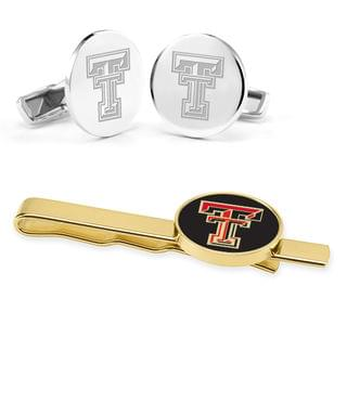 Texas Tech - Men's Accessories