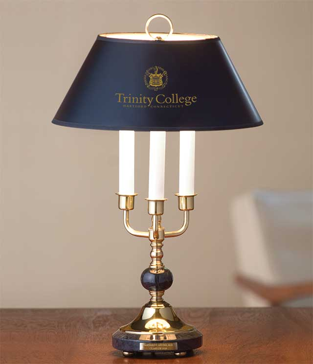 Trinity College - Home Furnishings