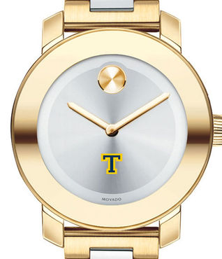 Trinity College - Women's Watches