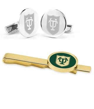 Tulane University - Men's Accessories