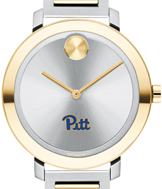 Pitt - Women's Watches
