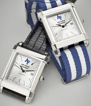 Air Force Academy - Men's Watches
