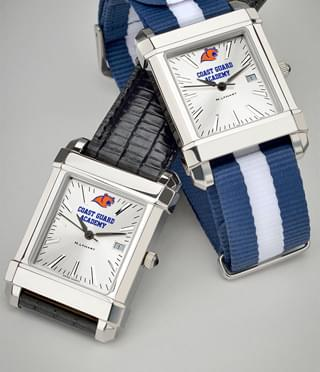 Coast Guard Academy - Men's Watches