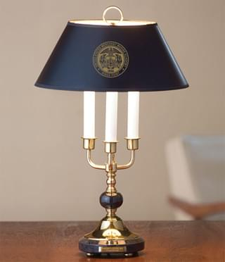 Merchant Marine Academy - Home Furnishings