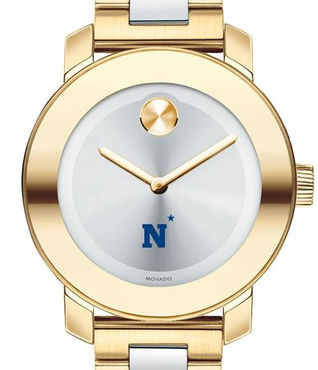 Naval Academy - Women's Watches