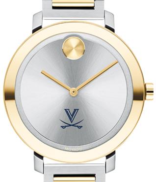 Virginia - Women's Watches