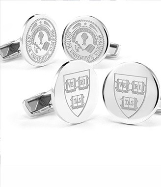 Collegiate Accessories for Men