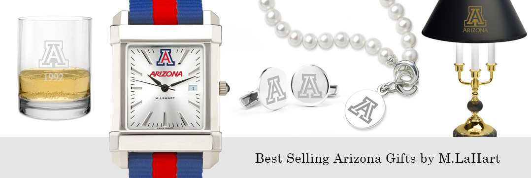 Arizona Best Selling Gifts - Only at M.LaHart
