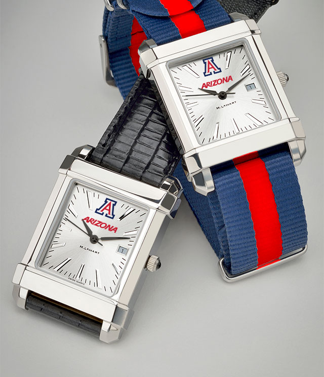 Arizona - Men's Watches