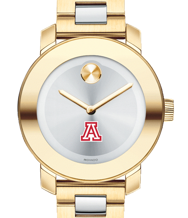 Arizona - Women's Watches