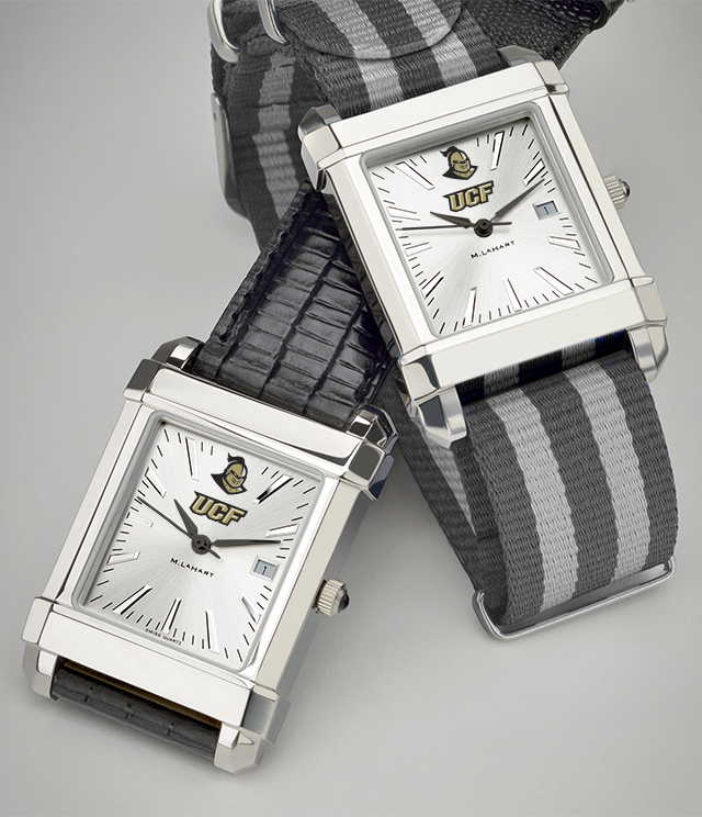 Central Florida Men's Watches. TAG Heuer, MOVADO, M.LaHart
