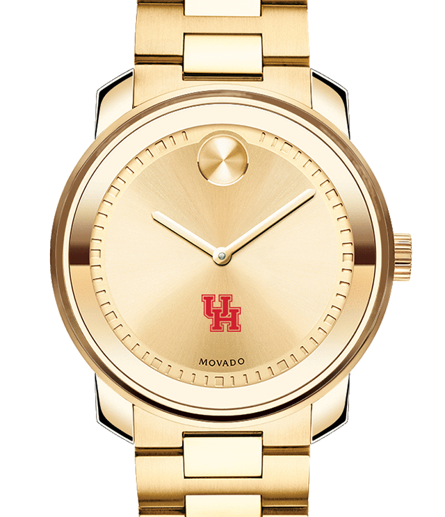 Houston Women's Watches. TAG Heuer, MOVADO, M.LaHart