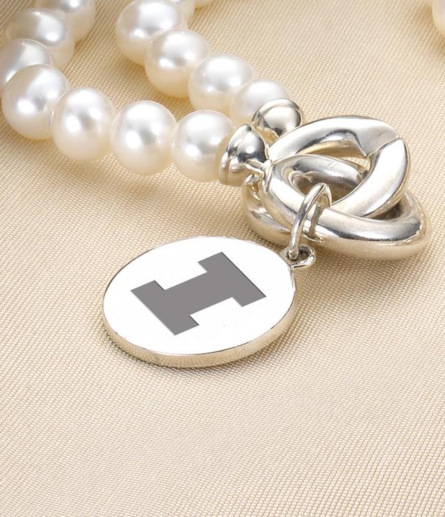 Illinois - Women's Jewelry