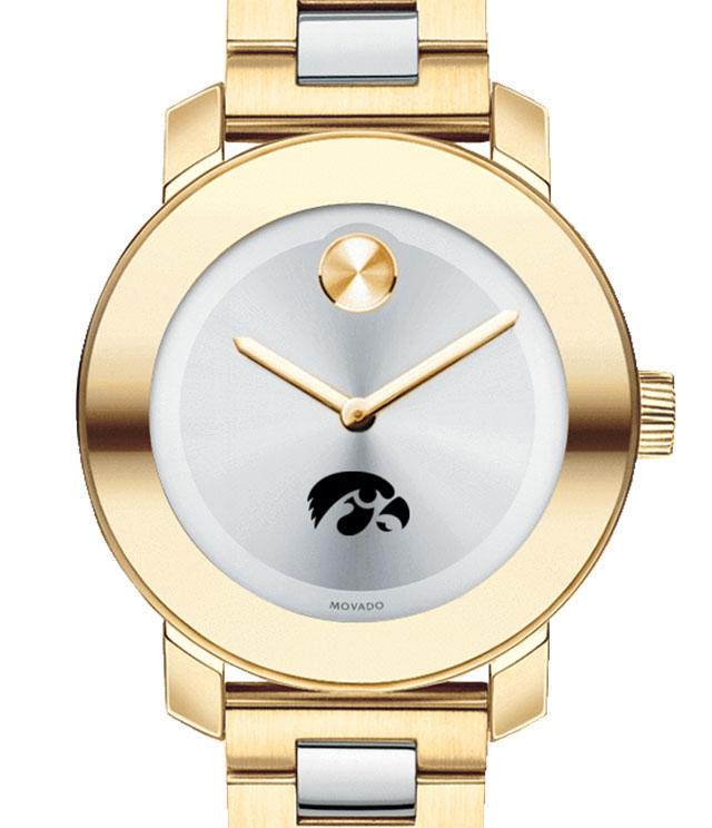 Iowa - Women's Watches