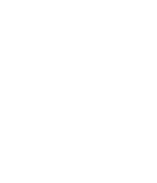 Nebraska Best Selling Gifts - Only at M.LaHart