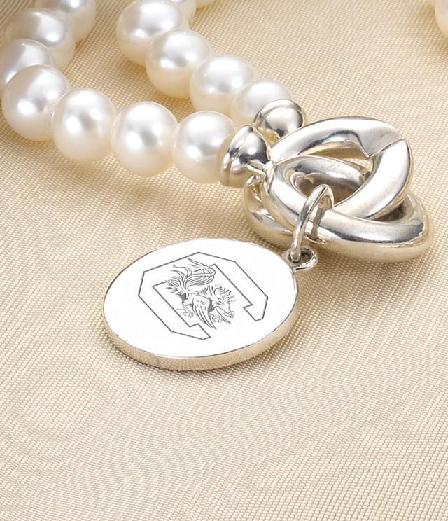 South Carolina - Women's Jewelry