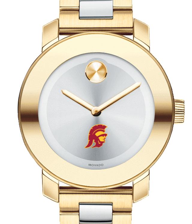 USC - Women's Watches