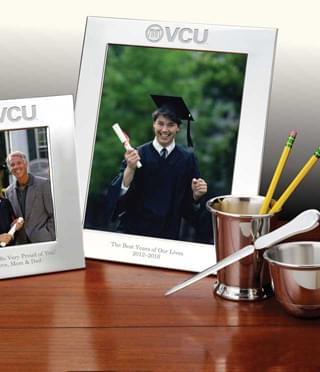 VCU - Frames & Desk Accessories