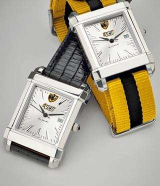 VCU - Men's Watches