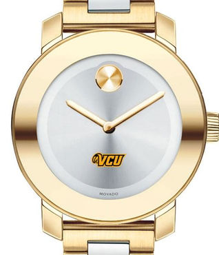 VCU - Women's Watches