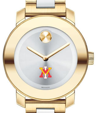 VMI - Women's Watches
