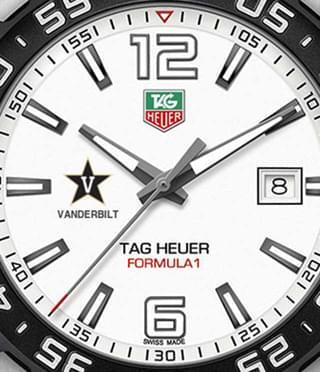Vanderbilt - Men's Watches