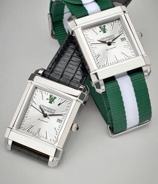 Vermont - Men's Watches