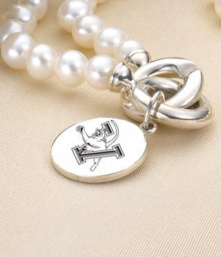 Vermont - Women's Jewelry