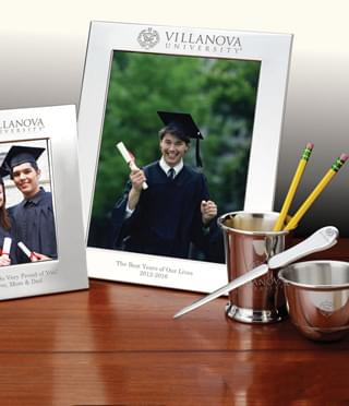 Villanova - Frames & Desk Accessories